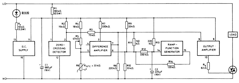 Электропечь нина 3 схема электрическая » Схемы систем Принципиальная схема терморегулятора для электроплиты