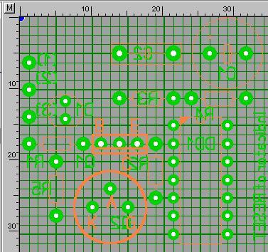 Скачать программу layout