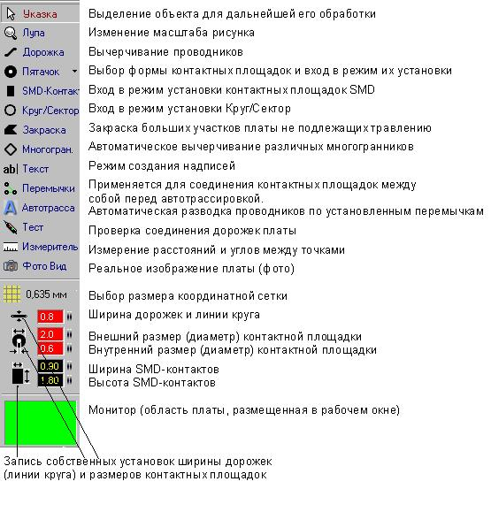 sprint layout 7.0 русская версия скачать бесплатно